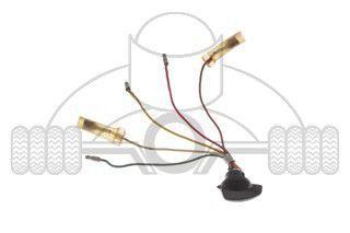 LICHTSCHAKELAAR HONDA P50/PC50/PS50NOVIO/AMIGO 2EH
