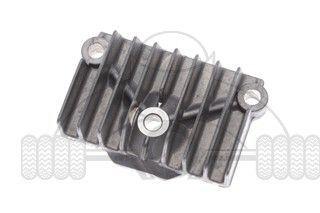 NOKKENASDEKSEL(R)SS50/C50/CD50/DAX/C70/Z50 6V