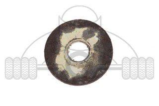 OLIETANKBEVESTIGINGSRING HONDA MB5 M6-22-1.6 2EH