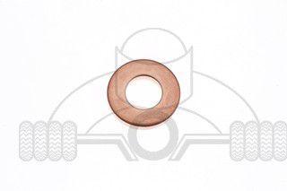 RING M6 KOP SS50/CD50/C50/DAX/Z50/ZB50/CHALY KOPER